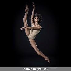 http://img-fotki.yandex.ru/get/28032/348887906.c7/0_1601e2_f0d95dbc_orig.jpg