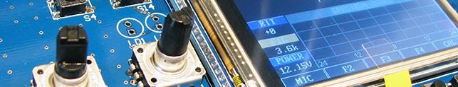 mcHF QRP transceiver 0_144240_e53ea306_orig
