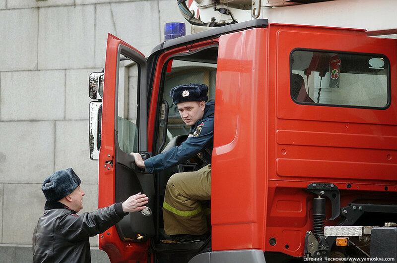 04. Знаменка 19. Пожарные. 03.04.16.04..jpg