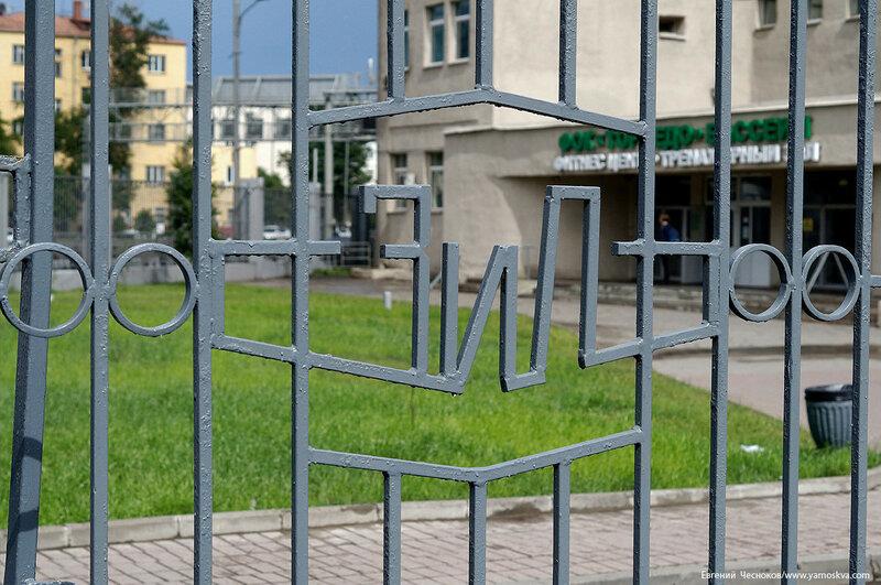 Лето. Автозаводская 21. Бассейн. 04.06.16.10..jpg