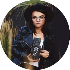 Photographer_2.jpg