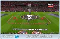 Футбол. Лига Европы 2015-16 (Финал) Ливерпуль (Англия) - Севилья (Испания) / 2016 / РУ / HDTVRip + HDTVRip (720p) + HDTV (1080i)