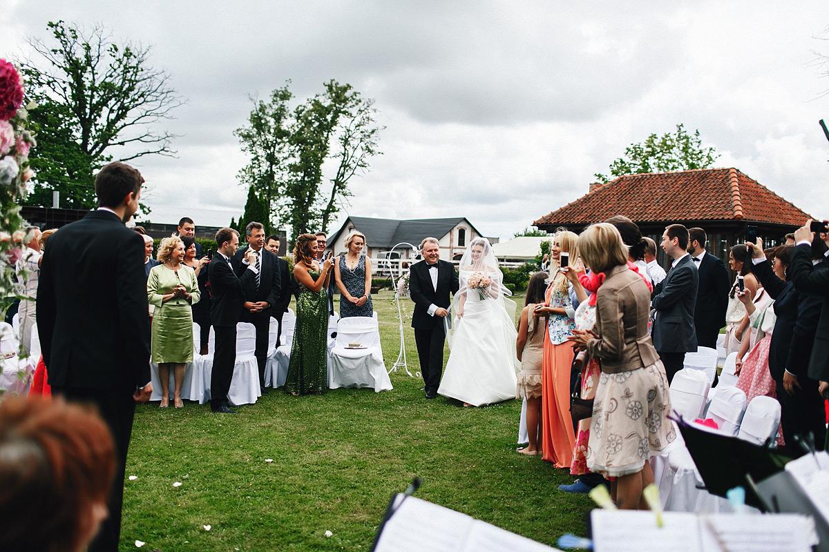 Фотограф на свадьбу