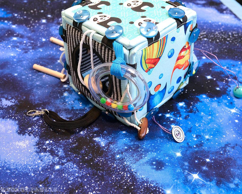 кубик инопланетянин (7).JPG