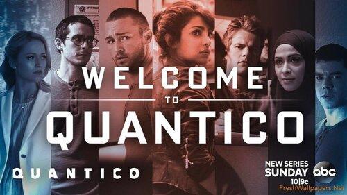 Quantico-on-ABC-quantico-38969768-1920-1080.jpg
