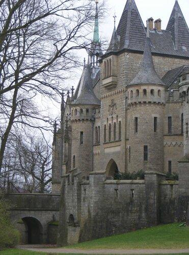 Marienburg 037.jpg