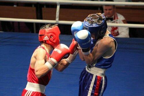 На международном турнире бельцкие боксеры взяли 9 медалей