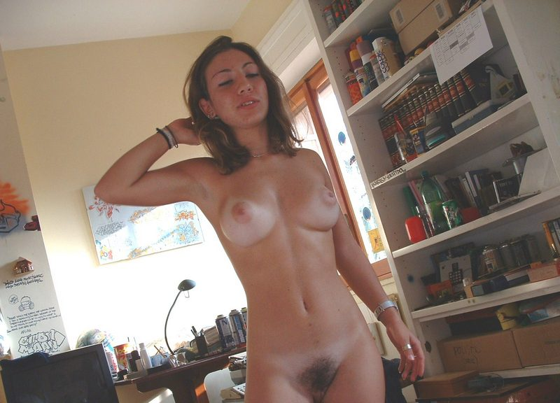 Hot mature long sex tubes