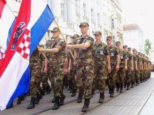 Мир шляхом перемоги! Хорватія, Фінляндія... Україна?