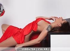 http://img-fotki.yandex.ru/get/28072/13966776.21f/0_cab92_11aaaf7c_orig.jpg