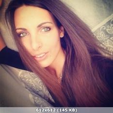 http://img-fotki.yandex.ru/get/28072/13966776.341/0_ceea2_8736914d_orig.jpg