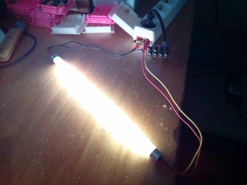 Лампа светит-01.jpg