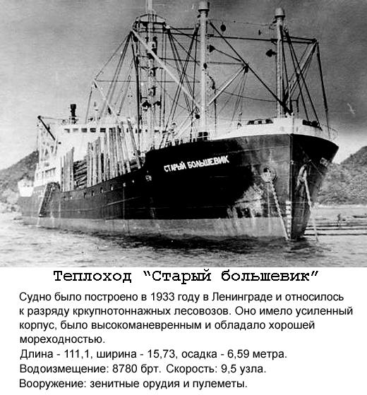 st-bolshevik.png
