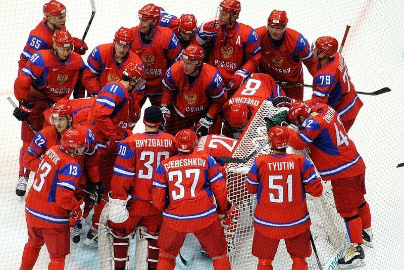 1024px-Russia_vs_Latvia_(2010_Olympics)_06.jpg
