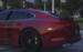 GTA5 2016-08-23 01-41-37.png