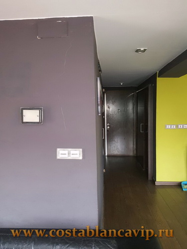 Квартира в Катаррохе, квартира в Catarroja, квартира в Valencia, CostablancaVIP, квартира в Валенсии, недвижимость в Испании, недвижимость в Валенсии, недорогая недвижимость в Испании, Costa Valencia, дешевая квартира в Испании, квартира от собственника, квартира с ремонтом