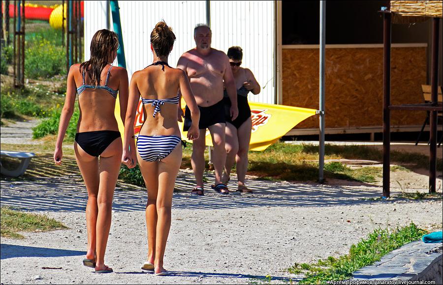 Проститутки на пляжах фото 250-621