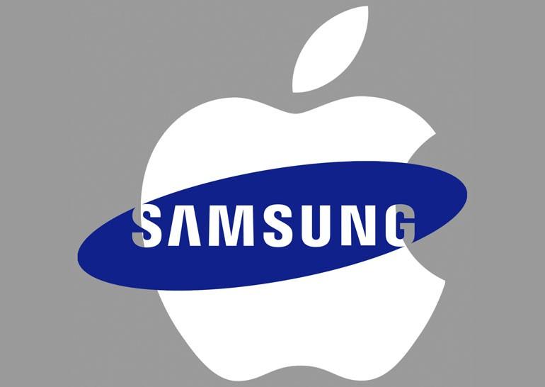 Apple заказала у Samsung 100 млн 5,5-дюймовых AMOLED панелей для iPhone 2017 года