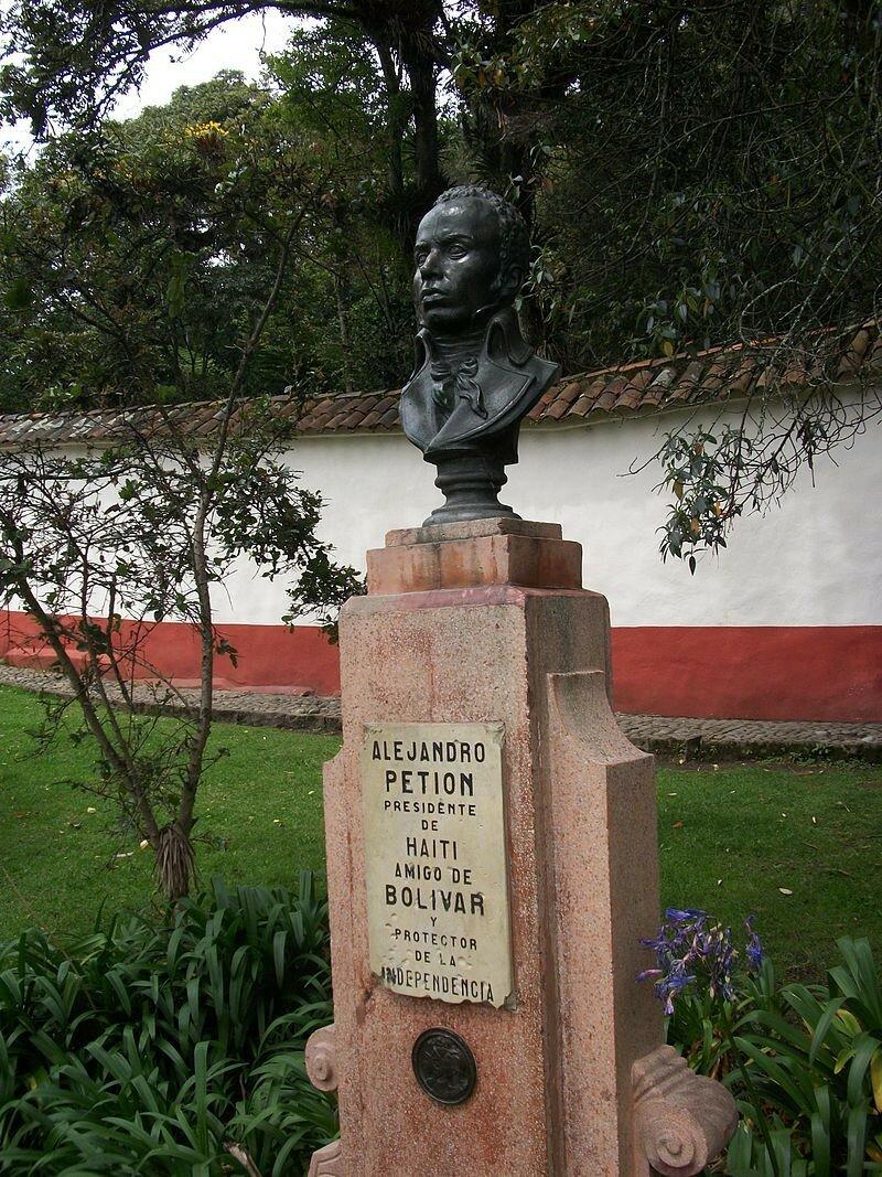 Alexandre_Pétion_en_Quinta_de_Bolívar.jpg