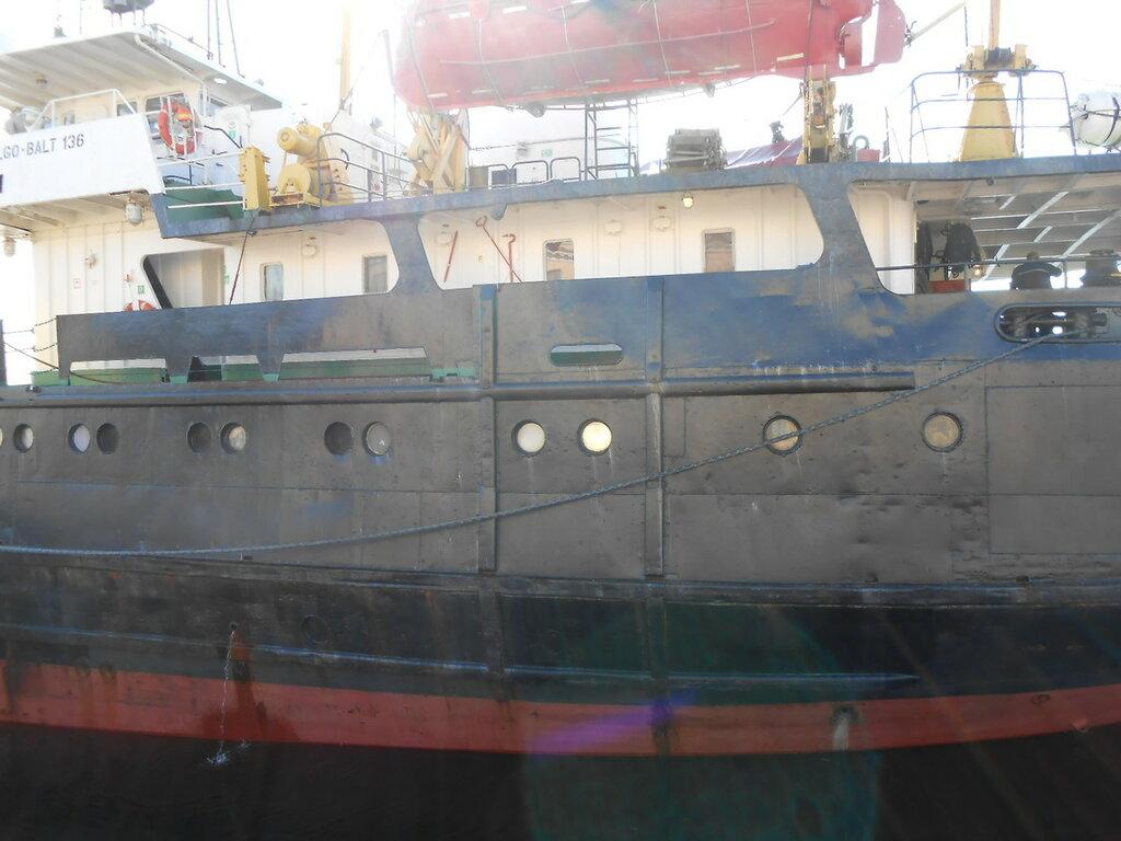DSCN9590.JPG