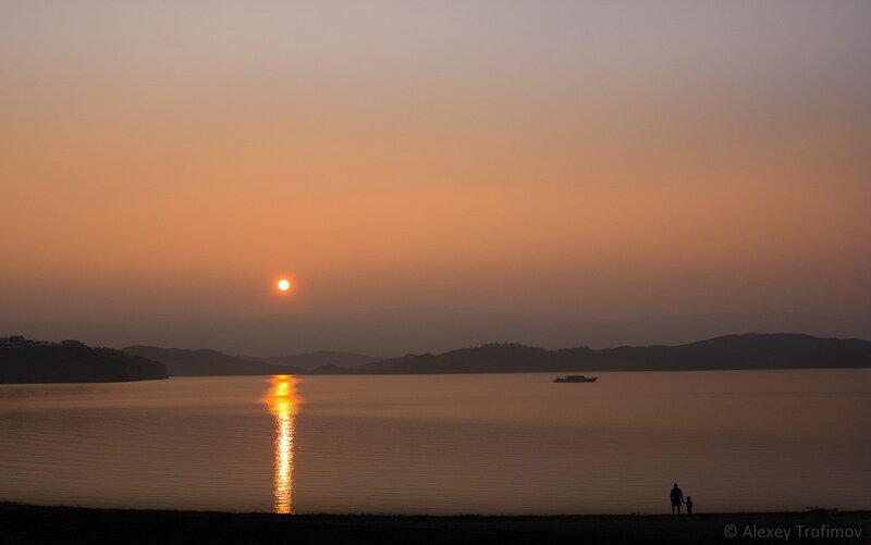 Baikal_2016_SunsetEvening-1.jpg