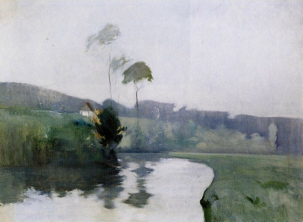 Springtime, 1884.jpeg