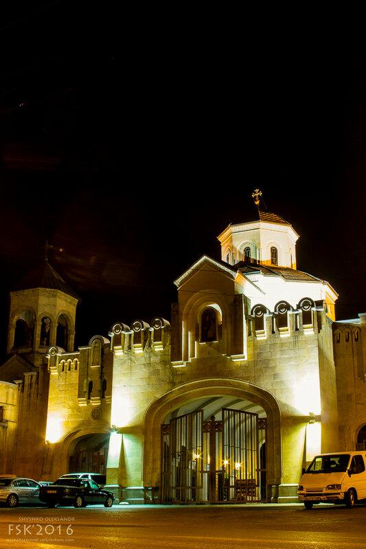 night_tbilisi-40.jpg