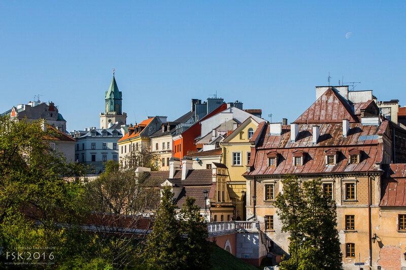 Lublin-55.jpg