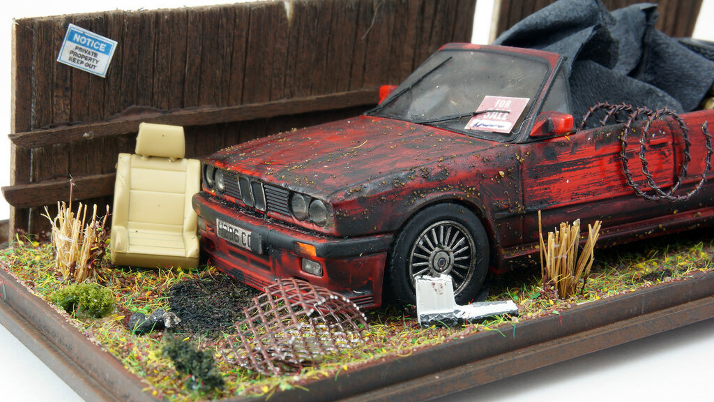 BMW_Alpina_Junk_Yard_08.jpg