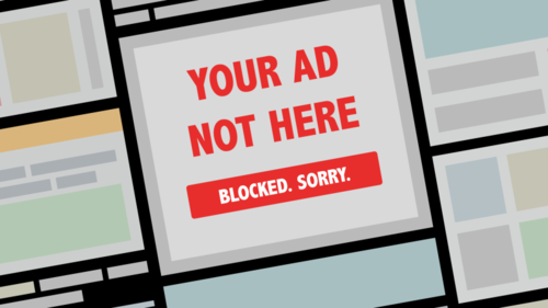 ad-blocked3-ss-1920-800x450.png