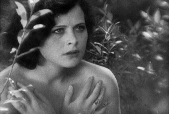 Фильмы для взрослых: 10 шагов сексуального раскрепощения в истории кино