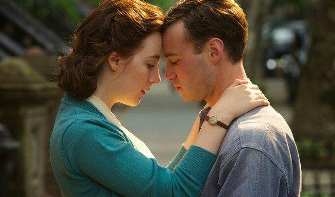 В этом году «Оскар» могут получить 15 отличных фильмов