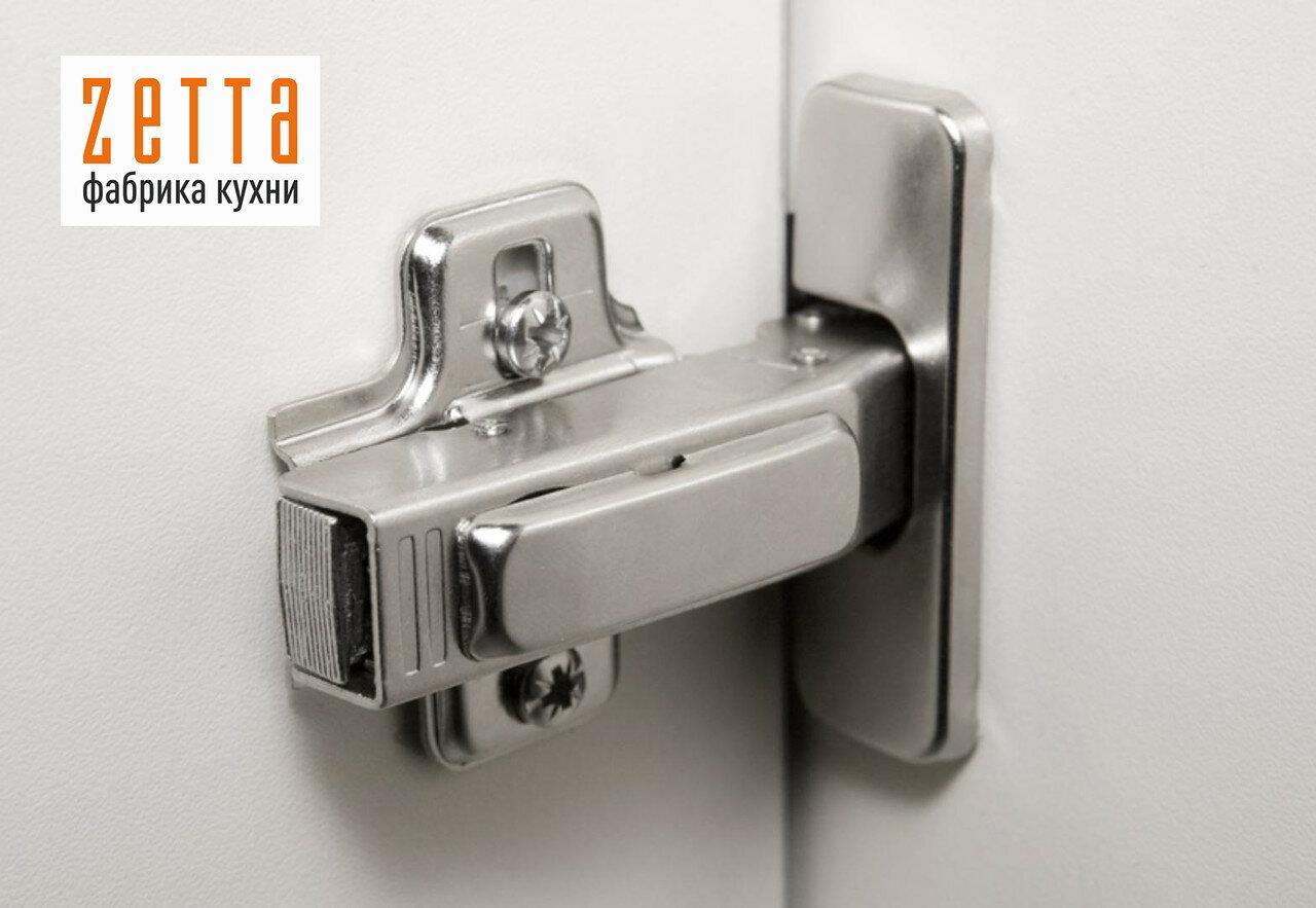 Petlya_100_S85A6A6TOF_s_int_dovodchikom_i_sistemoy_bystrogo_montazha_zakrytaya.jpg