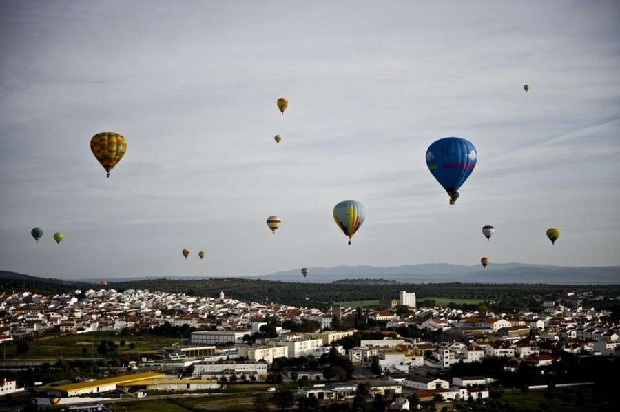 2. Португалия Здесь также закон гарантирует 35-дневный отпуск.