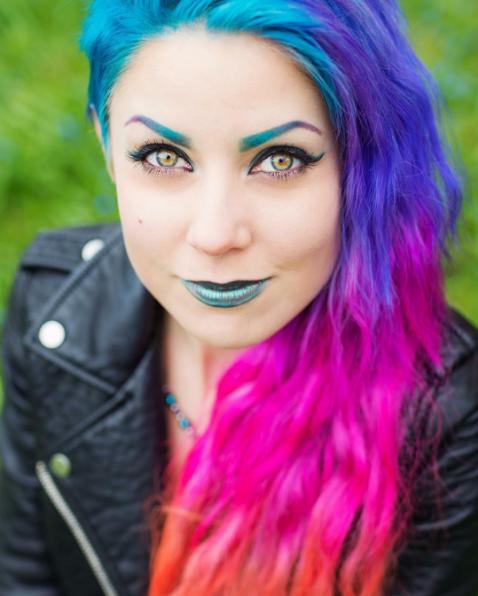 rainbrows-радужные-брови-макияж-мода2.png