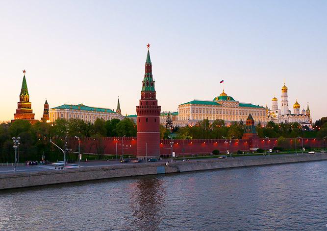 Спецслужбы Чехии сообщили обинформационной войне Российской Федерации против страны