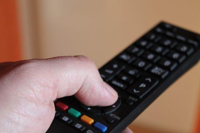 Порошенко подписал закон обизъятии русских теле- ирадиопередач из«европейской квоты»