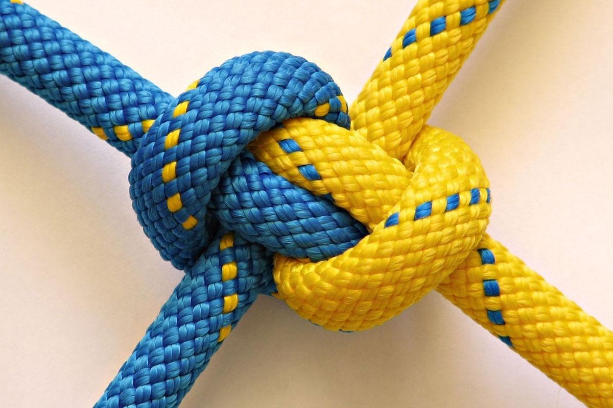 Украина опустилась на135-е место вмировом рейтинге финансовой свободы