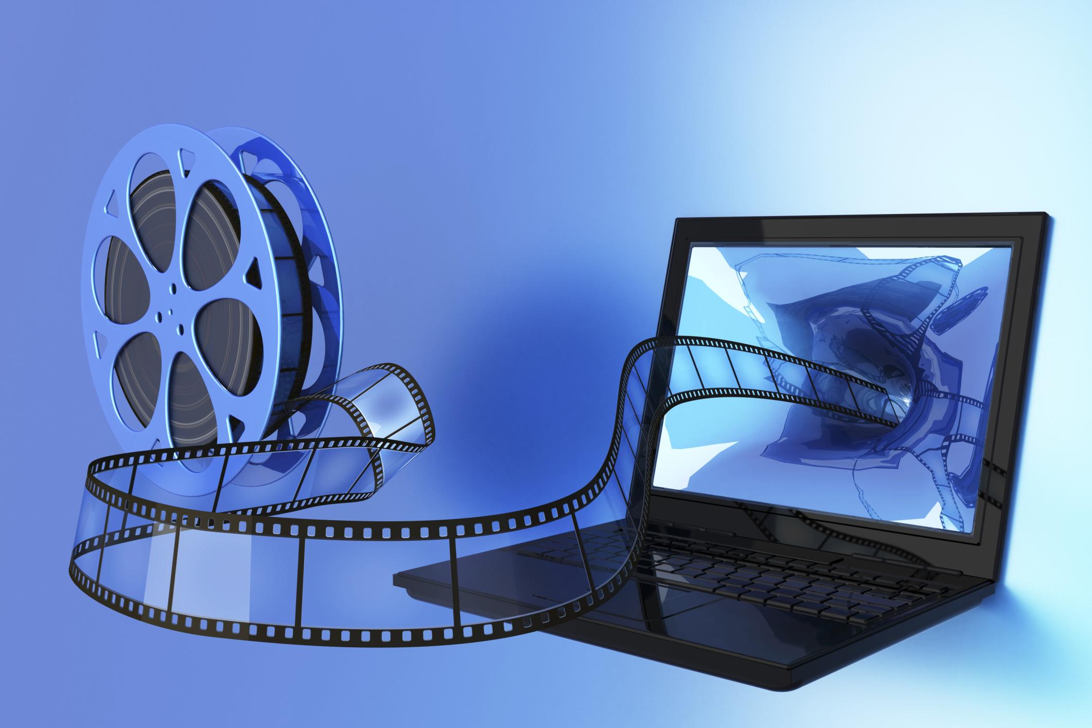 цены авиаперелёт как перевернуть видео клип с телефона чём разница Так