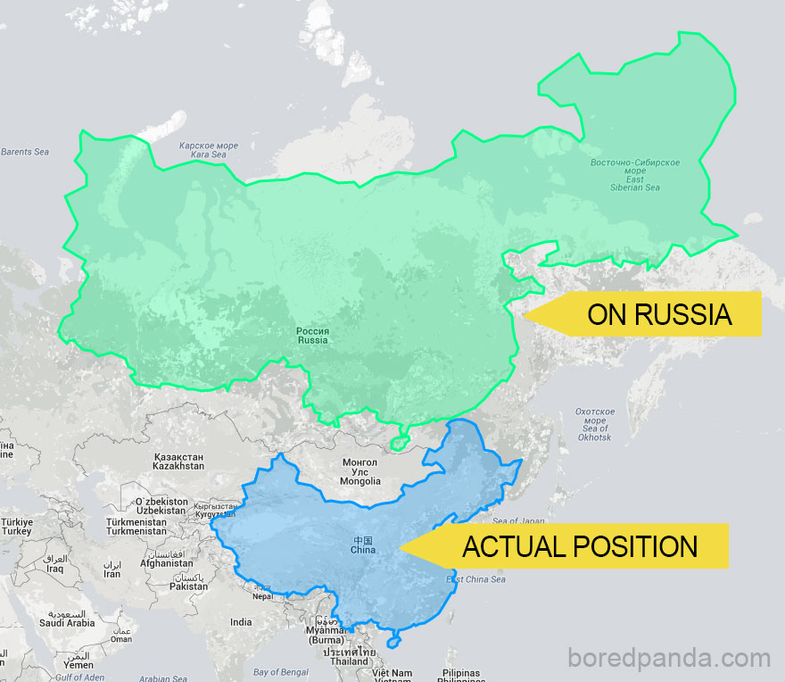 true-size-countries-mercator-map-projection-james-talmage-damon-maneice-19-5790ce81ebad0__880.jpg