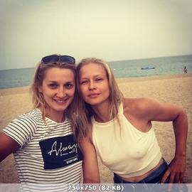 http://img-fotki.yandex.ru/get/28072/340462013.25/0_33c0a5_a85913d1_orig.jpg