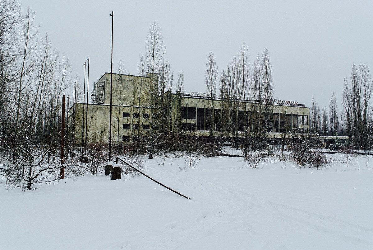 pripyat041.jpg