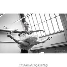 http://img-fotki.yandex.ru/get/28072/348887906.c8/0_1601f2_971d7852_orig.jpg