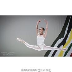 http://img-fotki.yandex.ru/get/28072/348887906.c8/0_1601fa_8e401549_orig.jpg