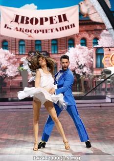 http://img-fotki.yandex.ru/get/28072/348887906.cf/0_16128b_65ec30f2_orig.jpg