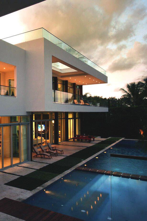 architecture-022.jpg