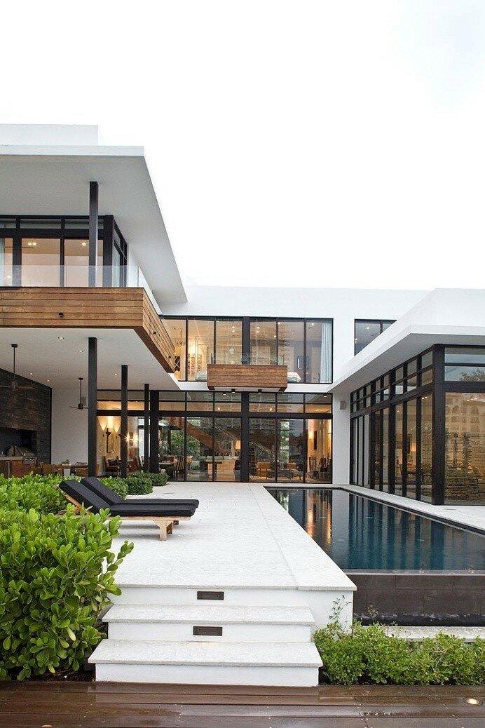architecture-027.jpg