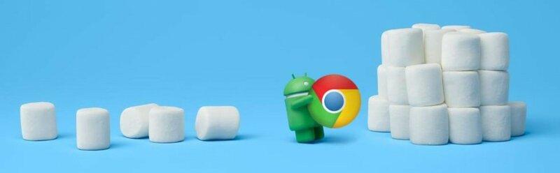 Гибрид Android и Chrome OS проходит тестирование компанией Google