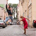 танец14.jpg