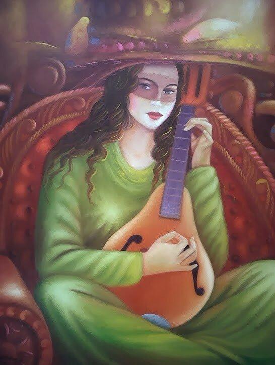 Sergio Martinez_paintings_Honduras _artodyssey  (16).jpg